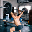 Tips To Buying Adjustable Dumbbells